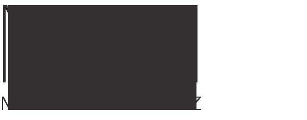 Architecte d'intérieur Paris – Manuel Martinez