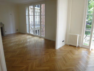 Appartement<br>Paris 7ème