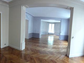 Appartement<br>Paris 7eme